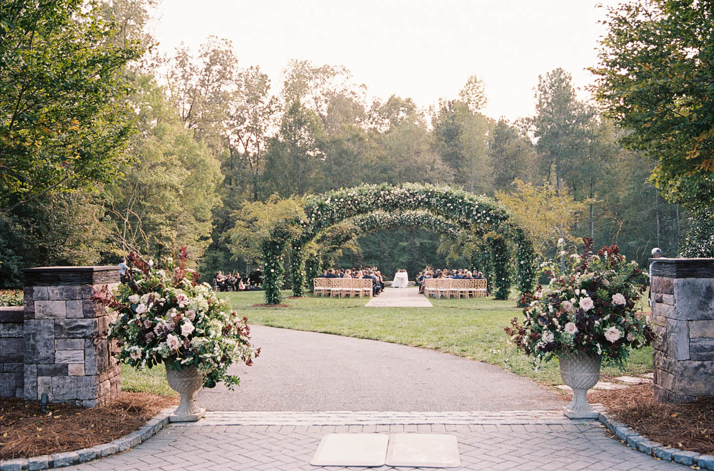 Private-estate-wedding-North-Carolina-12.jpg