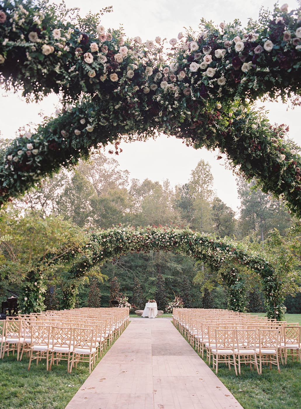 Private-estate-wedding-North-Carolina-24.jpg