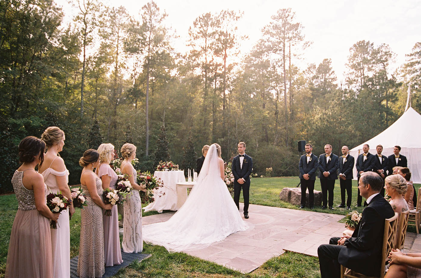 Private-estate-wedding-North-Carolina-33.jpg