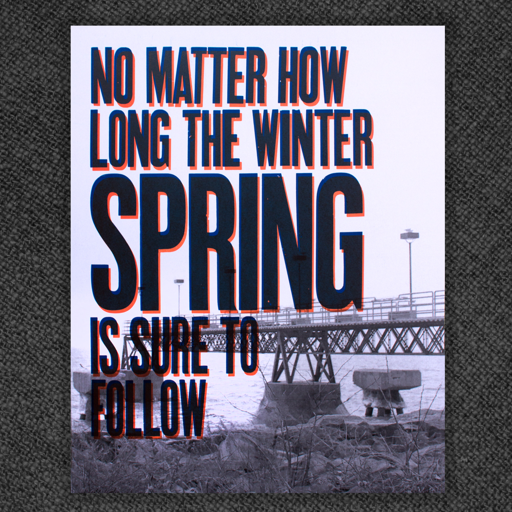 SpringIsSureToFollow_WEB.jpg