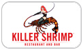 killershrimp.jpg