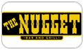 logo29.jpg