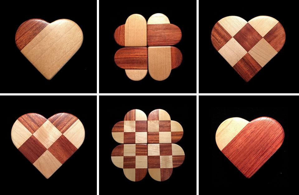 HEARTS_WEB.jpg
