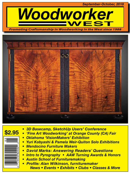 woodworker-west-cover.jpg