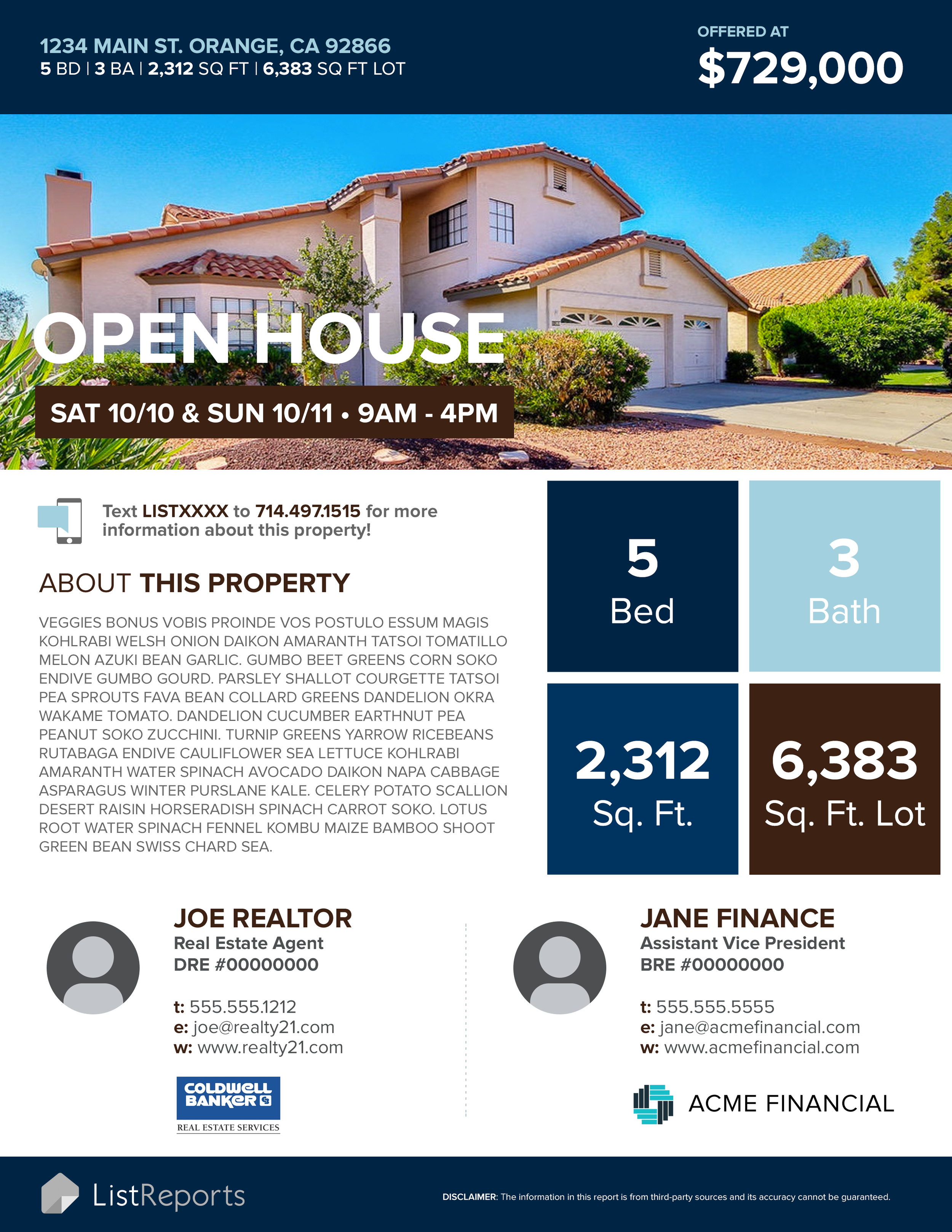 LR_Open_House_ColdwellBanker.png