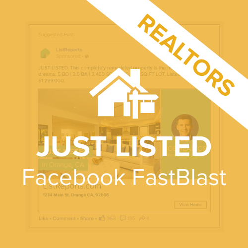 Facebook_FastBlast_Icons_08.png