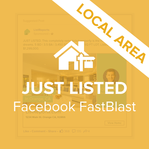 Facebook_FastBlast_Icons_08a.png