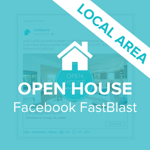 Facebook_FastBlast_Icons_07a.png