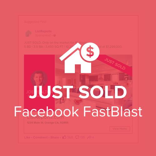 Facebook_FastBlast_Icons_03.png