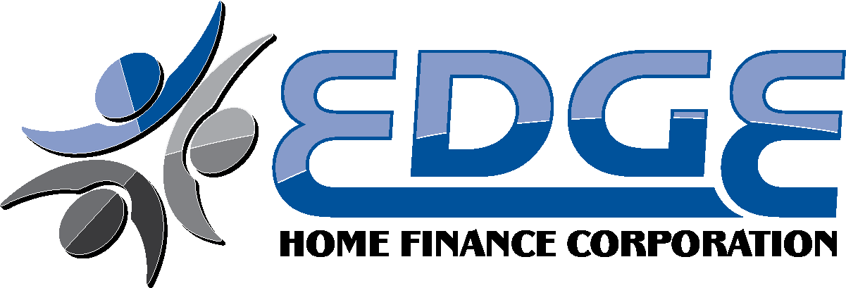 edgehomefinancialcorp.png