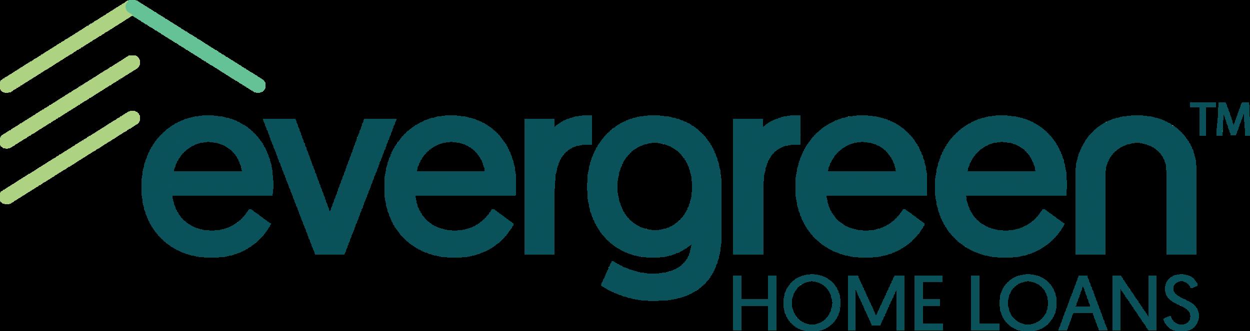 EHL_logo_color_RGB.png