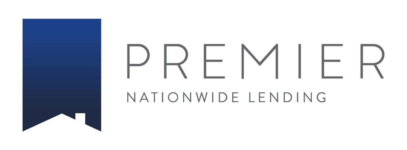 Premier_Lending_Logo_H_RGB_(2).jpg