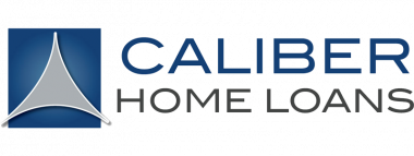 Caliber-Home-Loans-Logo