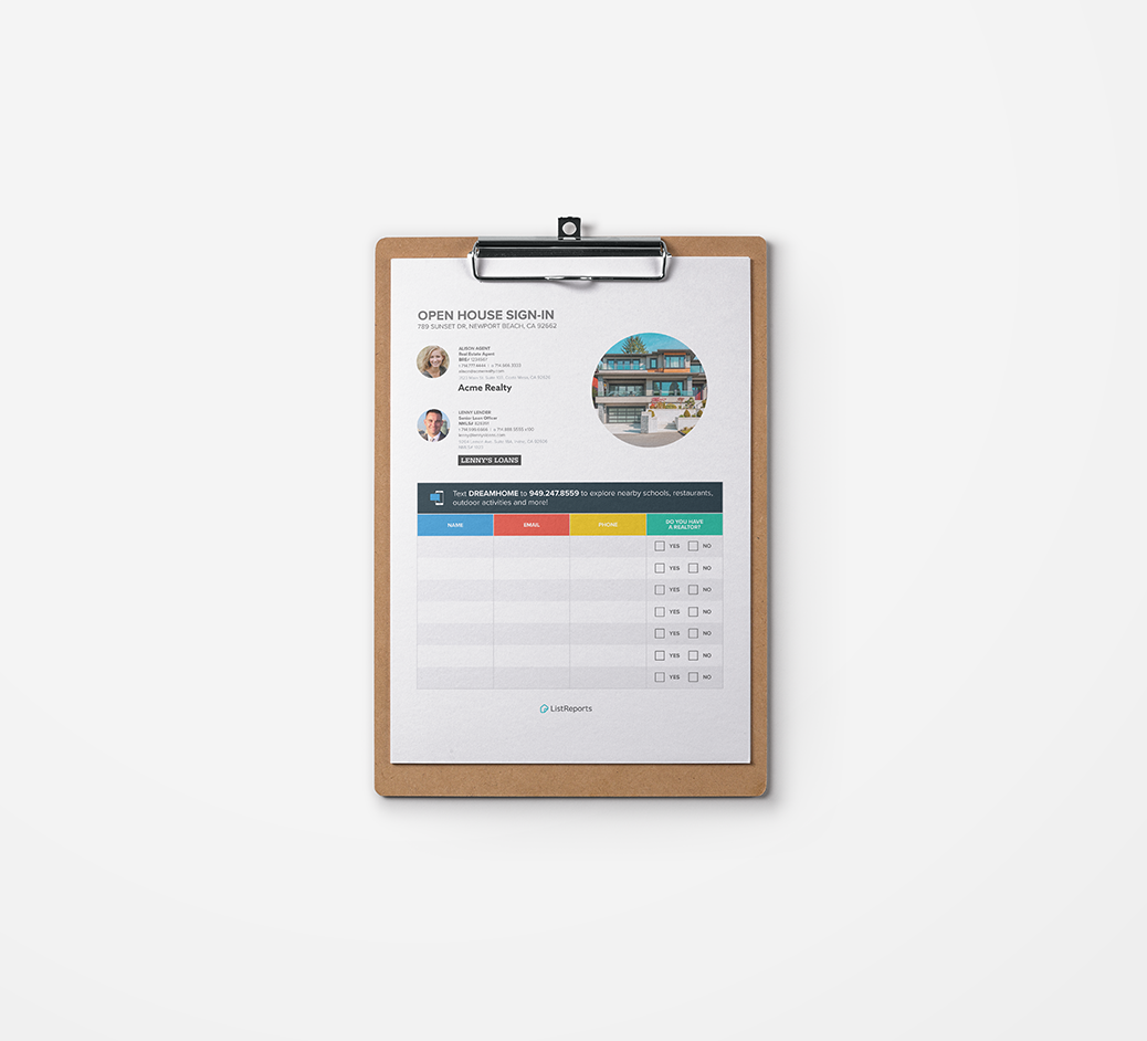 Clipboard-Office-Brand-Mockup.png