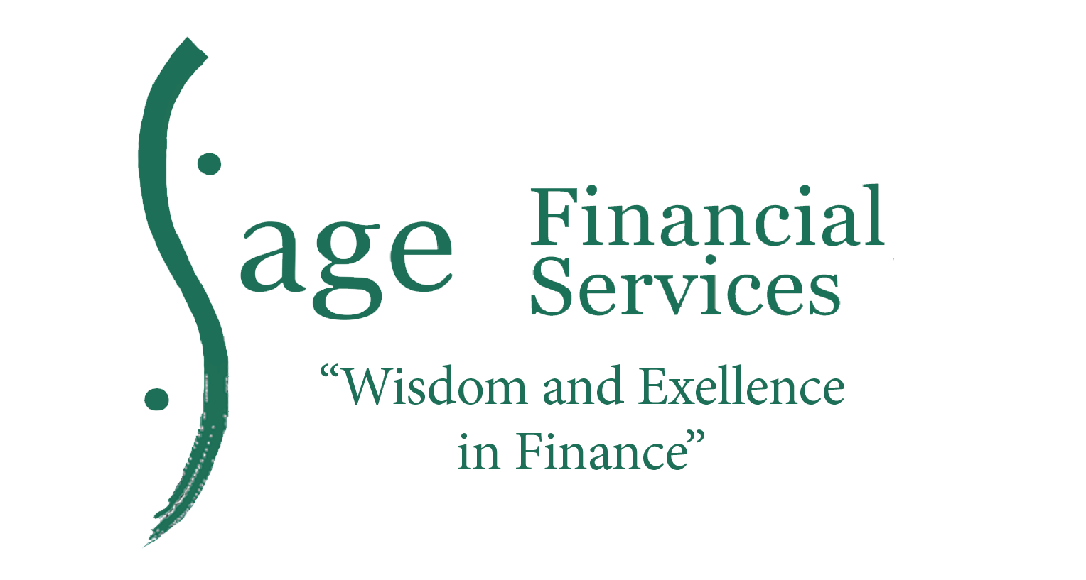 sage logo_updated wtag.png