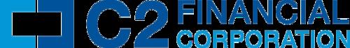 c2-financial-logo.png