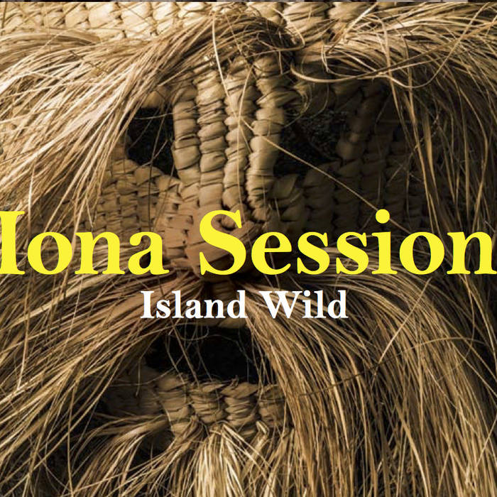 IONA SESSION: ISLAND WILD - The Iona Scottish Session began as an informal gathering for Scottish folk musicians in Brooklyn, NY in 2012. Soon becoming a gathering place for some of the finest celtic talent in the world, an album was funded and produced in 2015. With Andrew Forbes on borderpipes and whistle, Amy Beshara, Calum Pasqua, Karen Brown, and Hannah Marie on fiddles, Max Carmichael on banjo and guitar, Matt Diaz on guitar, Bram Pomplas on bodhran and Leah Rankin on cello, this album is a rich, textured display of musical depth that regularly played at the Iona pub in Brooklyn. Produced by Andrew Forbes and Karen Brown.The Iona Session meets every Monday at Iona, 180 Grand Street, Brooklyn, NY.