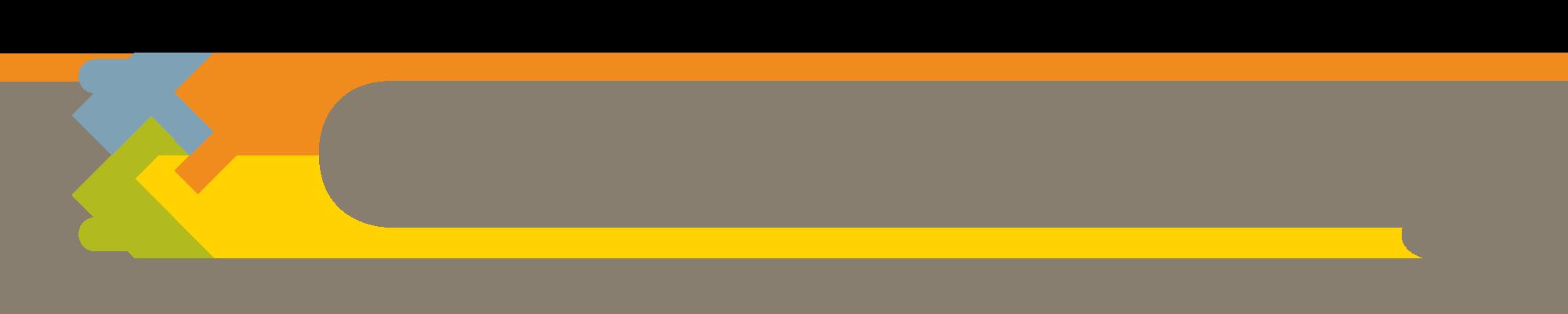 GG2015_Logo_horizontal_4color.png