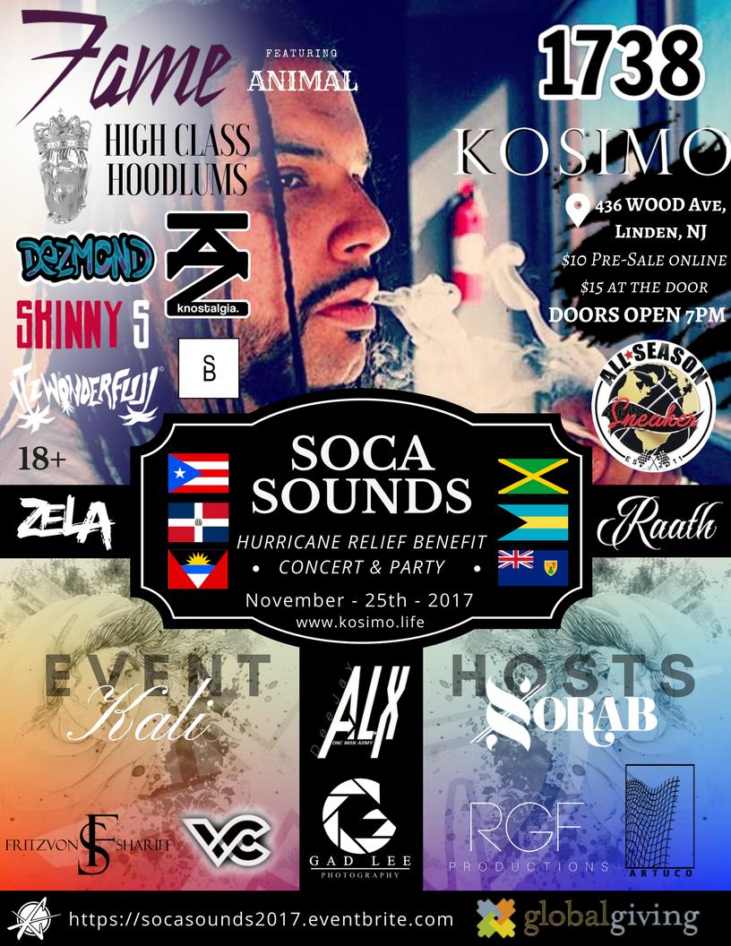 SOCA SOUNDS 2017.png