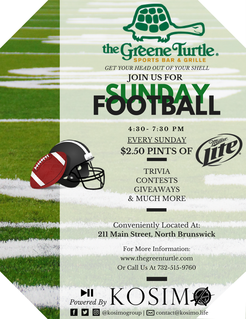 Sunday Football at The Green Turtle.png