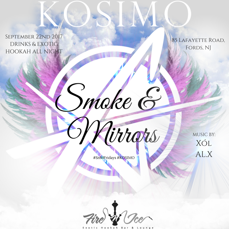 Smoke & Mirrors 9-22.png