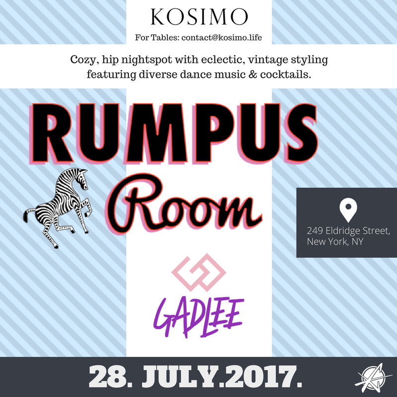 Rumpus Room 7-28.png