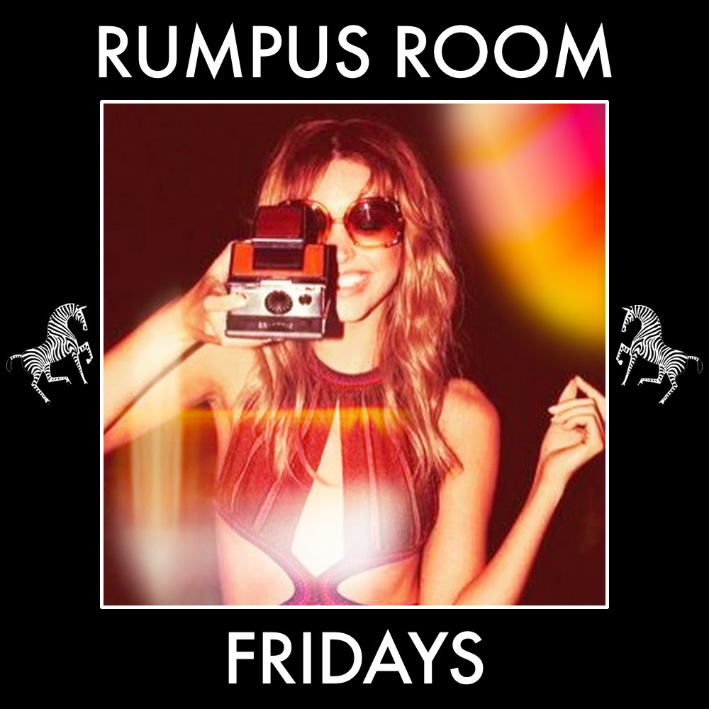 Rumpus Room Fridays.jpg