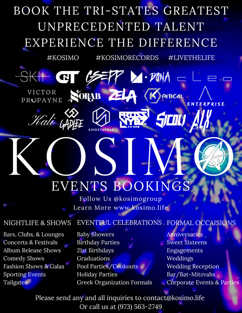 NEW Event Bookings.png