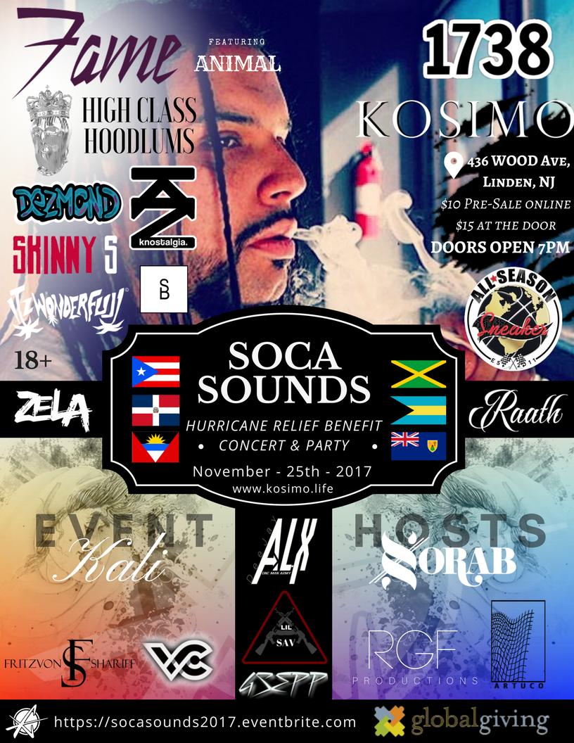 Copy of SOCA SOUNDS 2017 (3).png