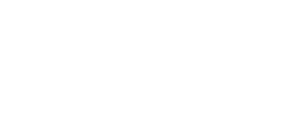 Capulet Logo - White-1000.png