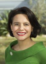 Adriana Gallego