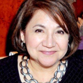 Norma Garcia Torres
