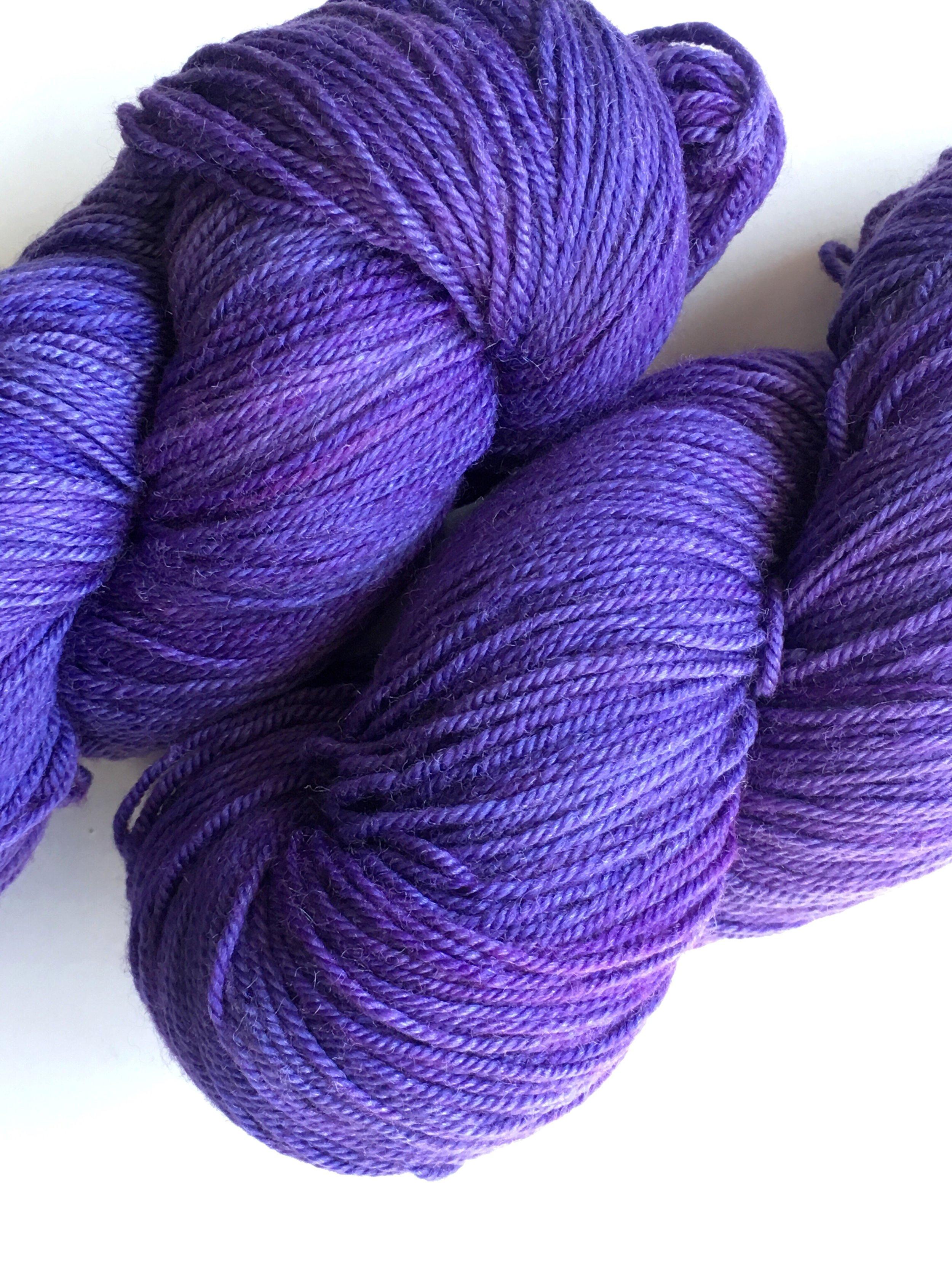 Ultraviolet MCS2.jpg
