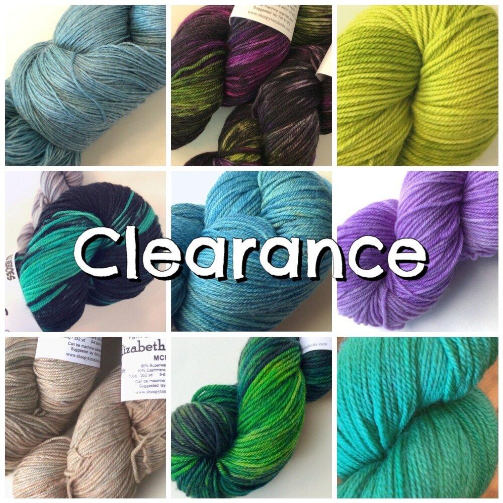yarn knit gift lace  sock  fingering  sport  dk  worsted  aran  bulky  super bulky hand dyed yarn Caribbean ~ blue yarn