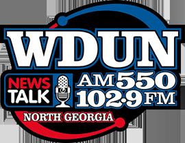 wdun-combo-logo.png