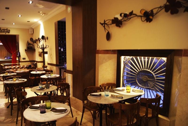 adagio restaurant .jpg