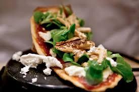 adagio food.jpg