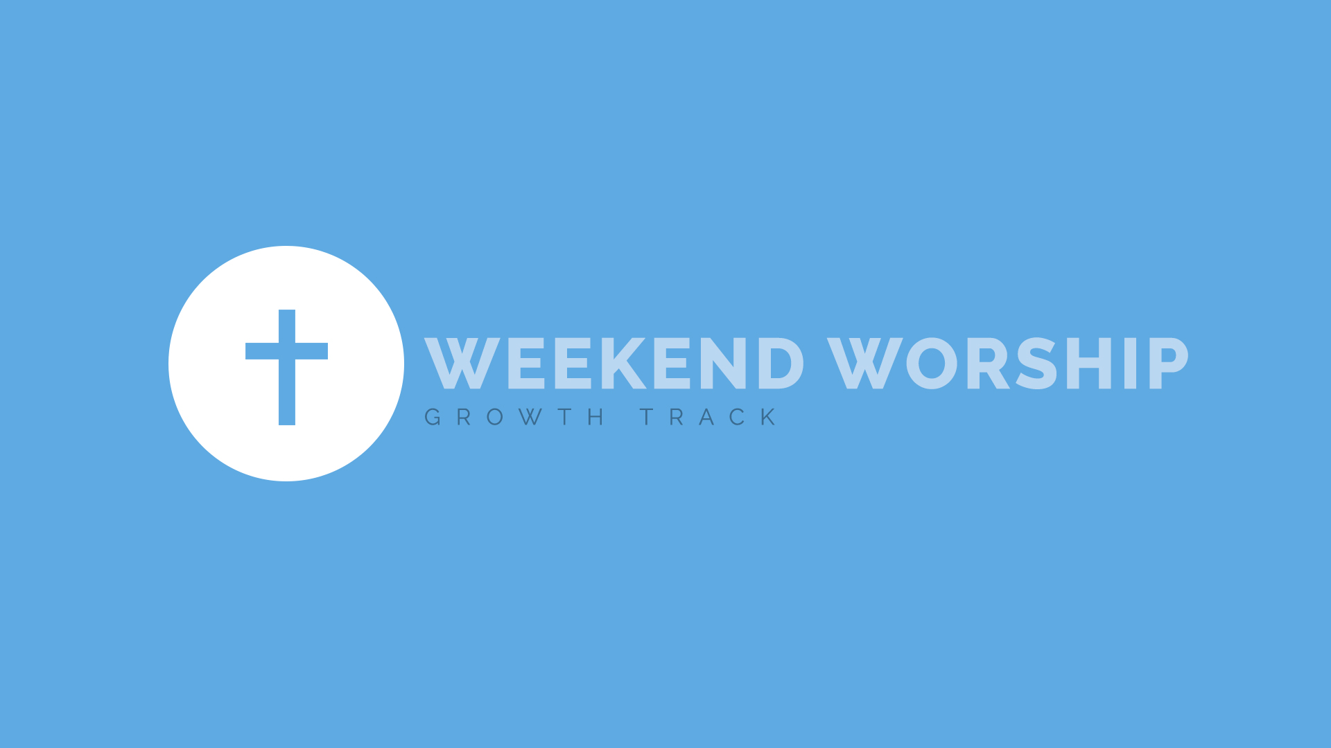 Weekend Worship - If you're new to PDX First it's likely your first experience was through our weekend worship service. So much goes into creating an atmosphere of hospitality and growth. This is a great way to begin volunteering and helping to continue a culture of love and expectance we long to known for.Click here