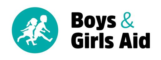 Boys & Girls AidField Day - Thursday, July 26Project time: 12:30-3:00 pmBoys & Girls Aid Foster Kid Field Day located @ Sunstone Montessori School 6318 SW Corbett Ave. PortlandContact Amy Gillilan @ 503-848-0785 with any question about this project.SIGN UP HERE