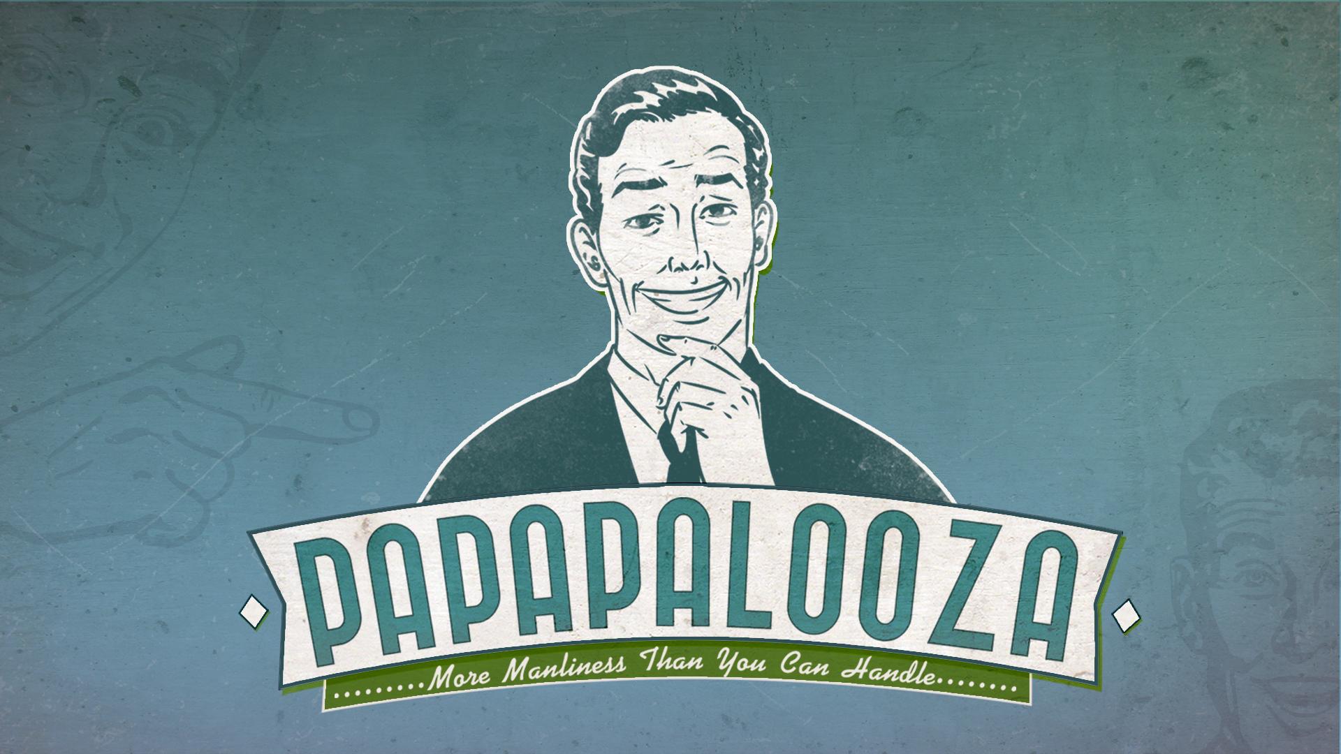 Papapalooza 1920 Logo.jpg