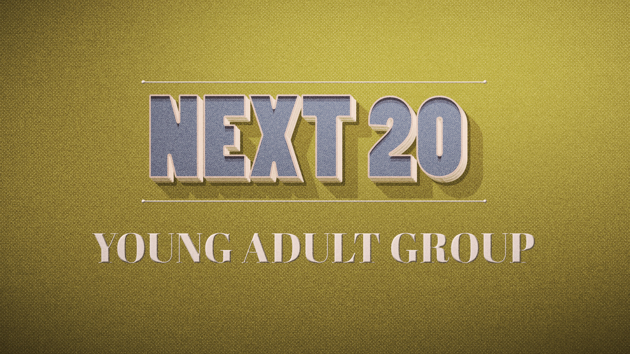 young adult group slide web.jpg