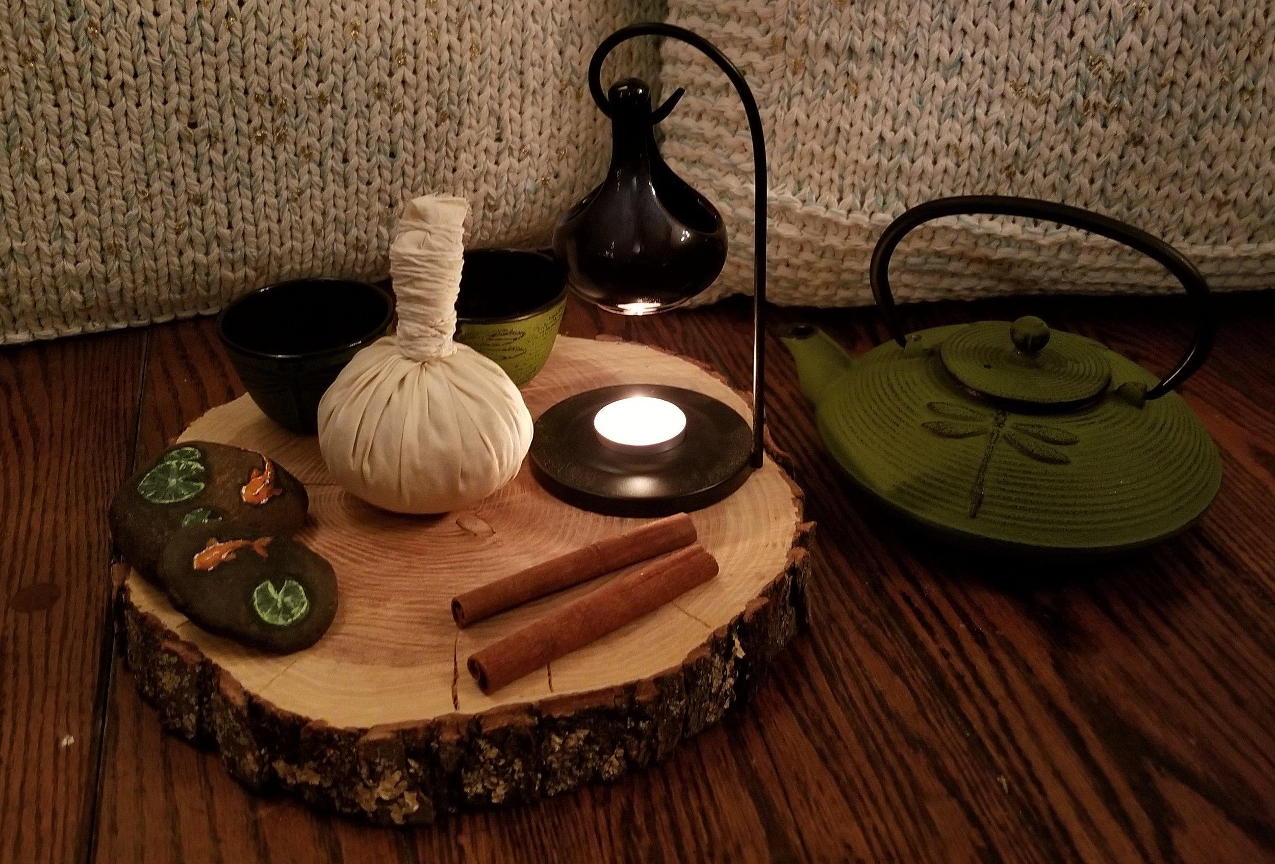 Thai Massage Compress.jpg