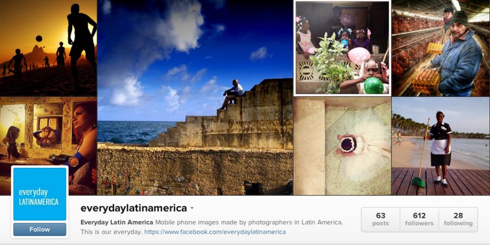 everydaylatinamerica.png