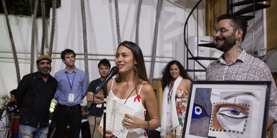 Premio-RDOC.-Foto-Fran-Afonso-1-low-960x480.jpg