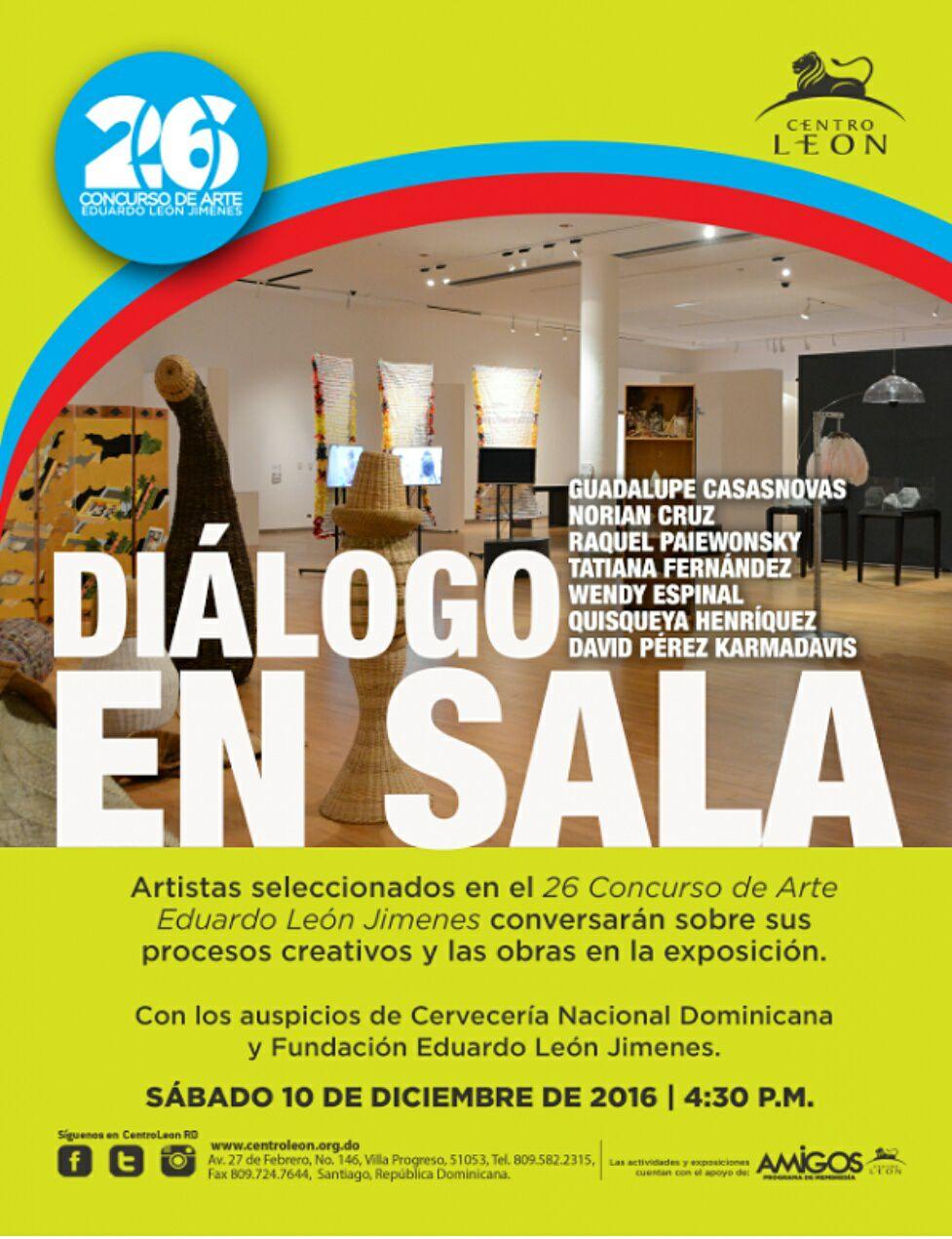 dialogo-en-sala-centro-leon.jpg