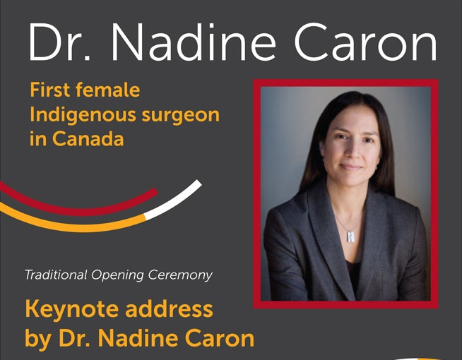 Indigenous-doctor.jpg