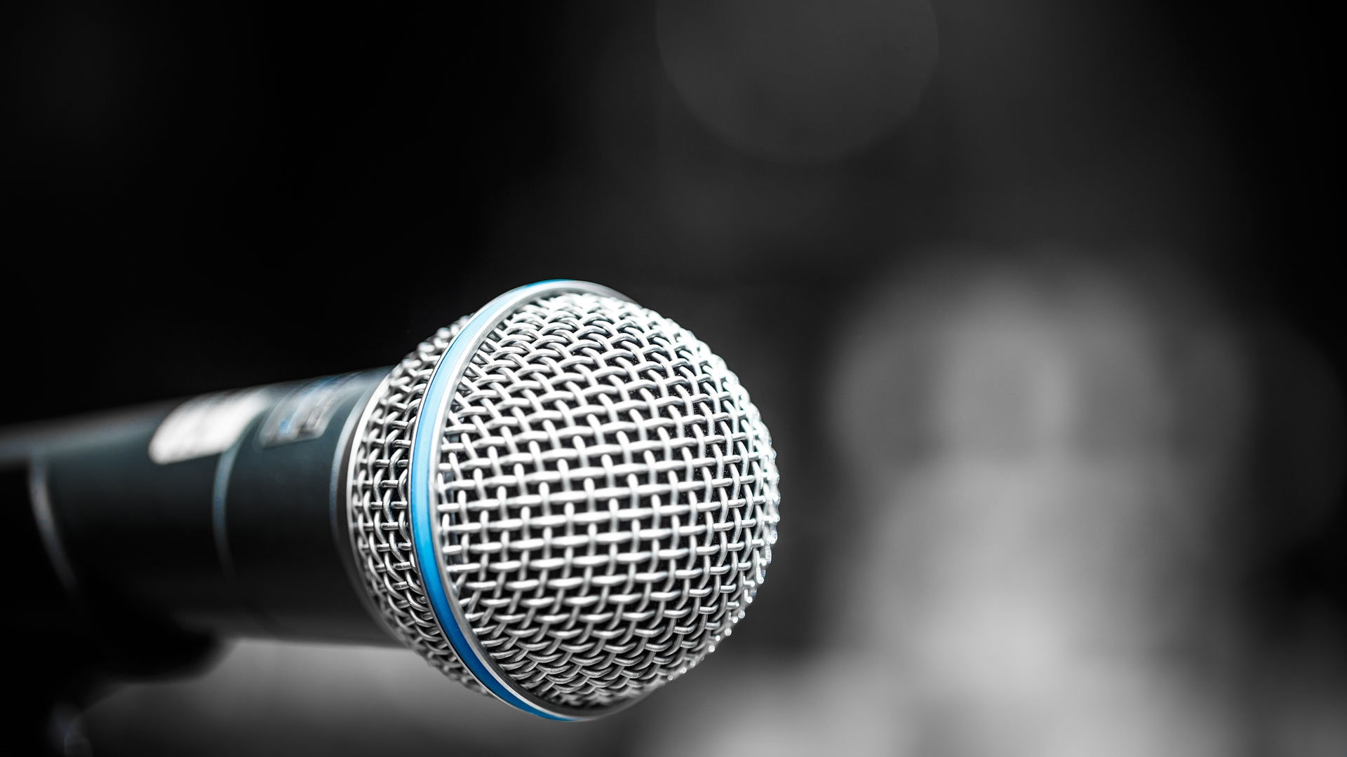 close-up-of-microphone-PWKEJH2.jpg