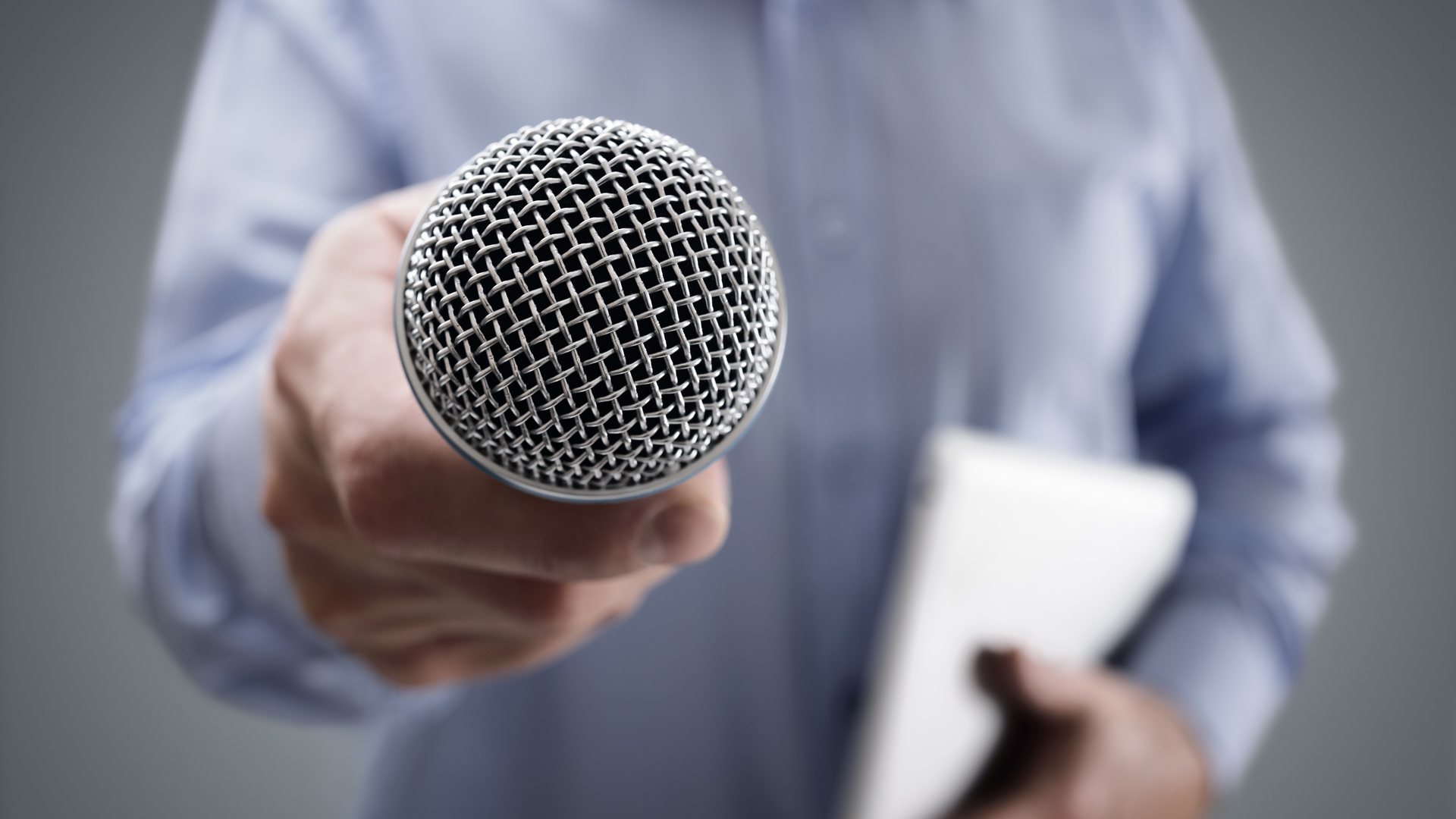 interview-with-microphone-P4R7UJ6.jpg