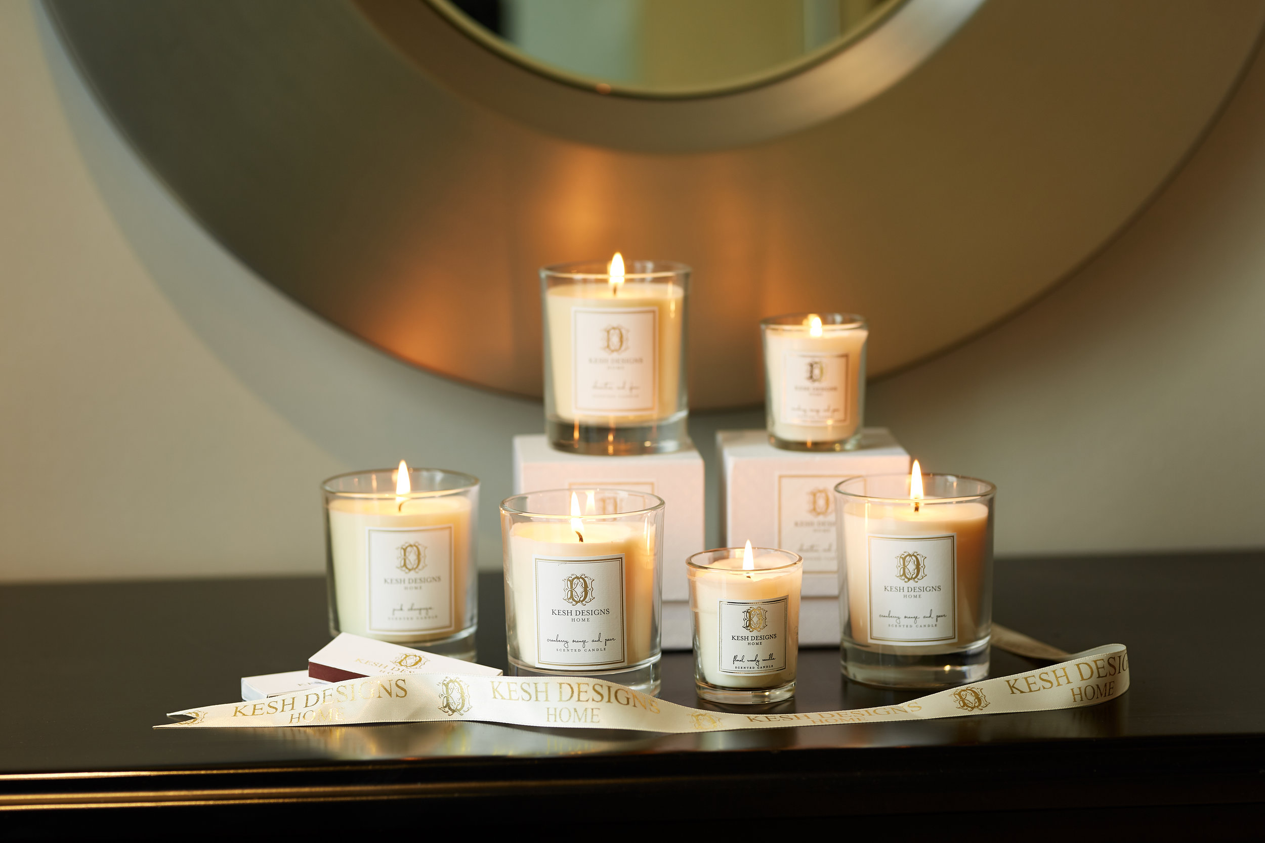 luxury-scented-candles