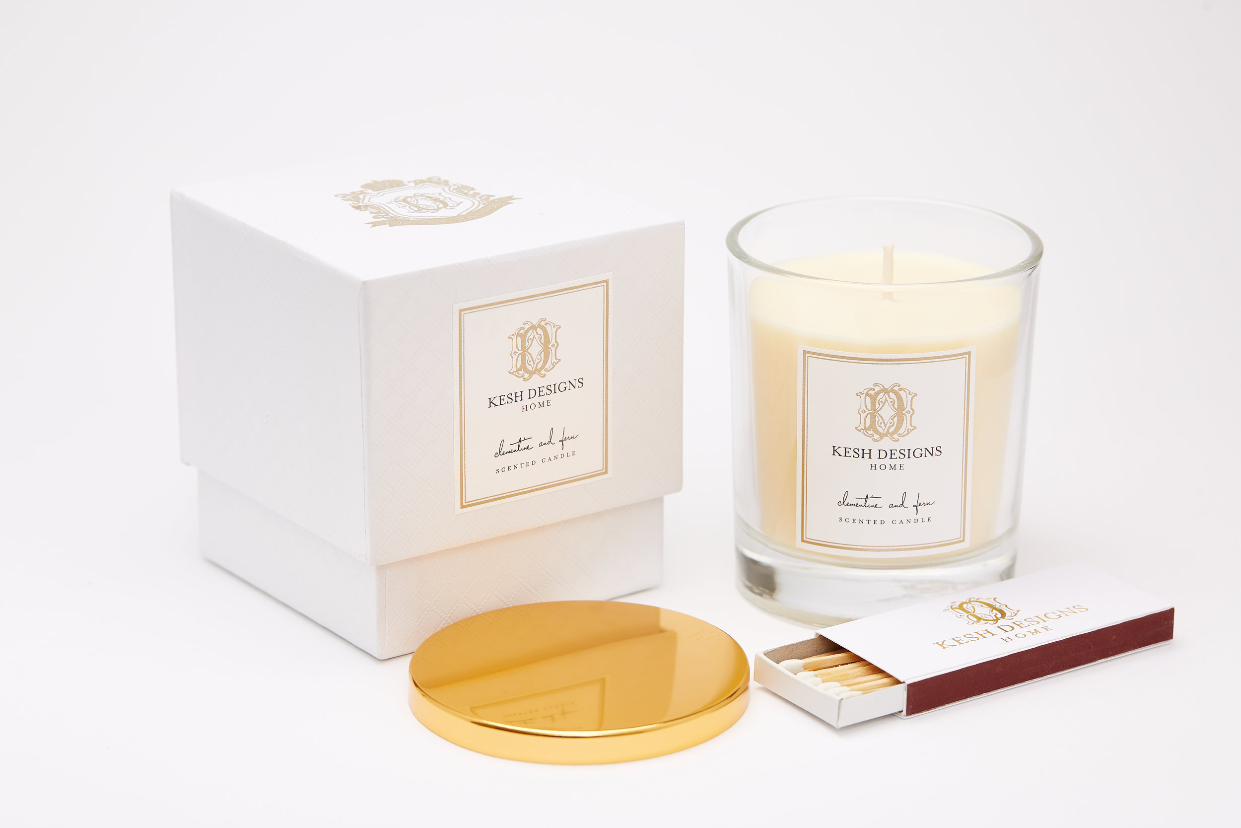 Clementine-fern-scented-candle.JPG